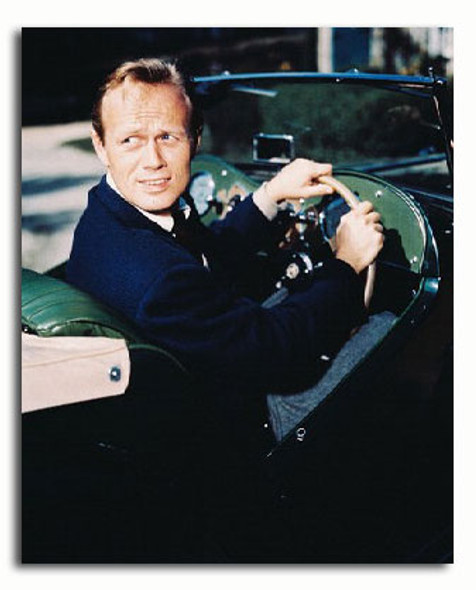 (SS3057977) Richard Widmark Movie Photo
