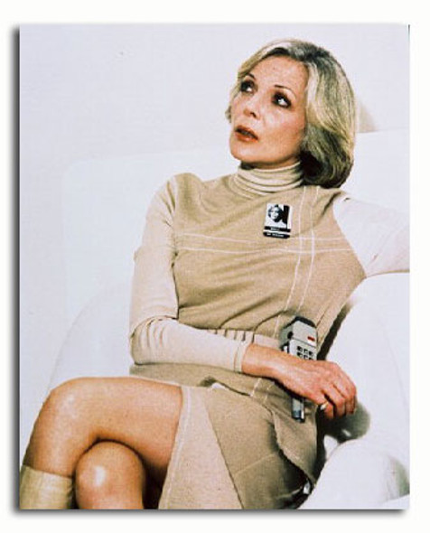 (SS3060187) Barbara Bain  Space: 1999 Movie Photo