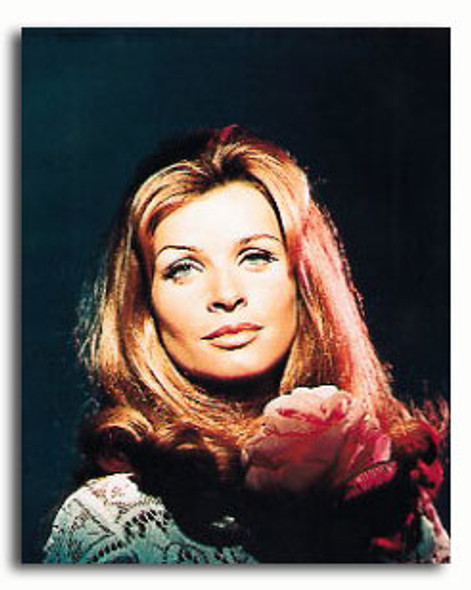 (SS3060343) Senta Berger Movie Photo