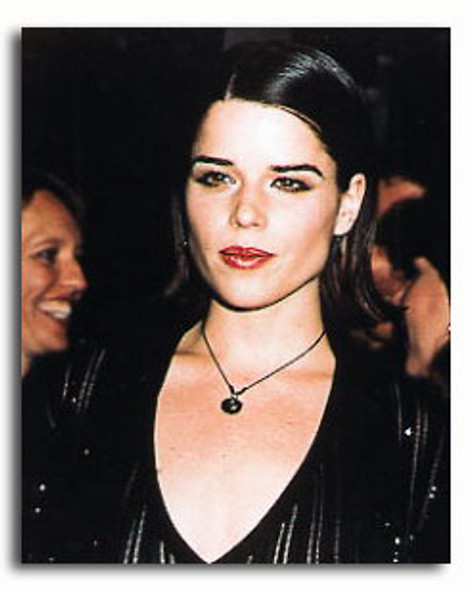 (SS3060499) Neve Campbell Movie Photo