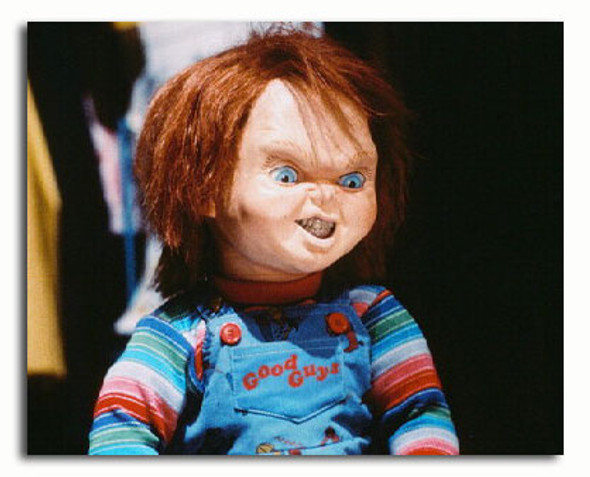 (SS3060551) Ed Gale  Child's Play Movie Photo