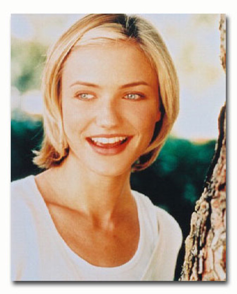 (SS3060889) Cameron Diaz Movie Photo