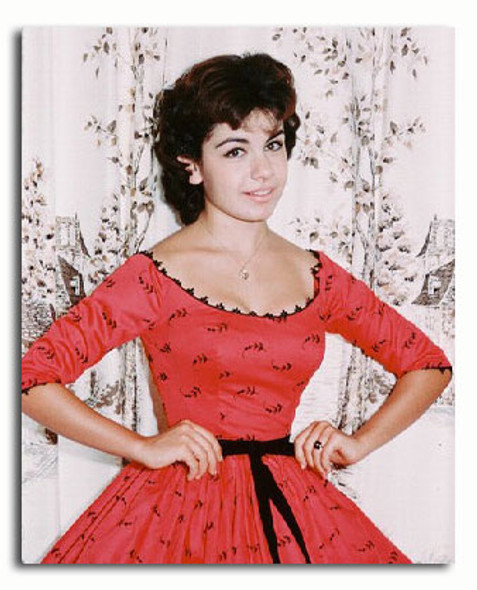 (SS3061188) Annette Funicello Movie Photo