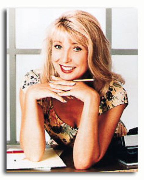 (SS3061201) Teri Garr Movie Photo