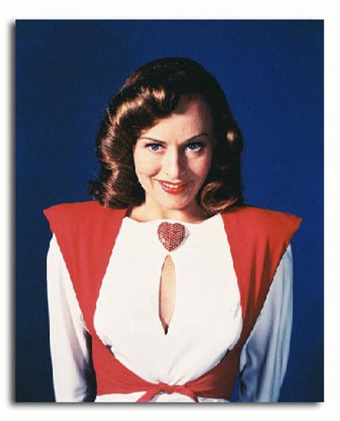 (SS3061357) Paulette Goddard Movie Photo