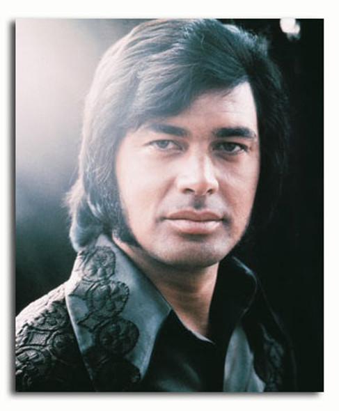(SS3061734) Engelbert Humperdinck Music Photo