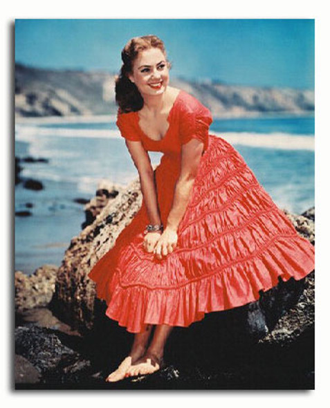 (SS3061877) Shirley Jones Music Photo