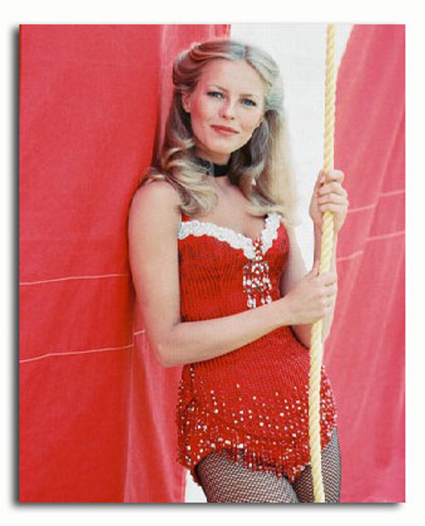 (SS3062007) Cheryl Ladd  Charlie's Angels Movie Photo