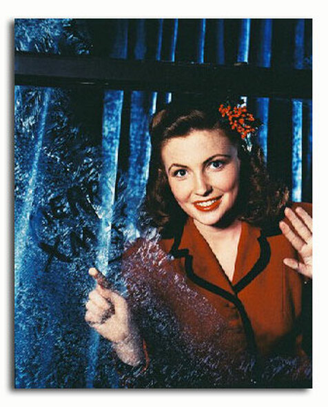 (SS3062098) Joan Leslie Movie Photo