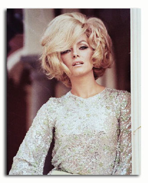 (SS3062150) Virna Lisi Movie Photo