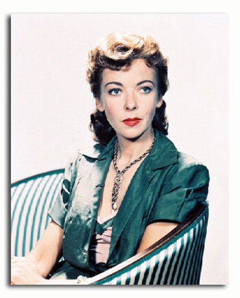 (SS3062280) Ida Lupino Movie Photo