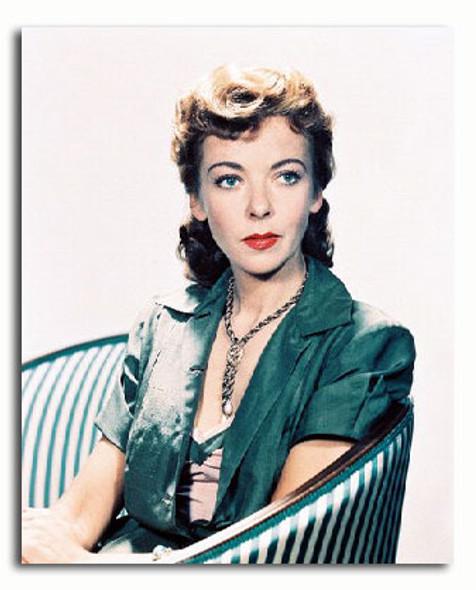 (SS3062280) Ida Lupino Movie Photo