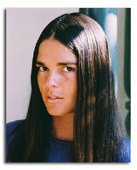 (SS3062306) Ali MacGraw Movie Photo