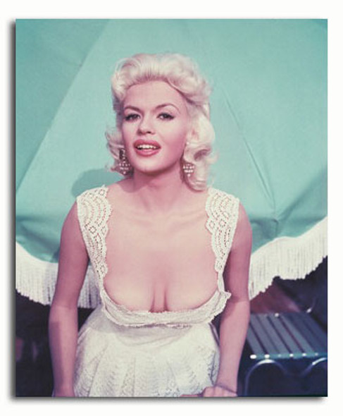 (SS3062371) Jayne Mansfield Music Photo
