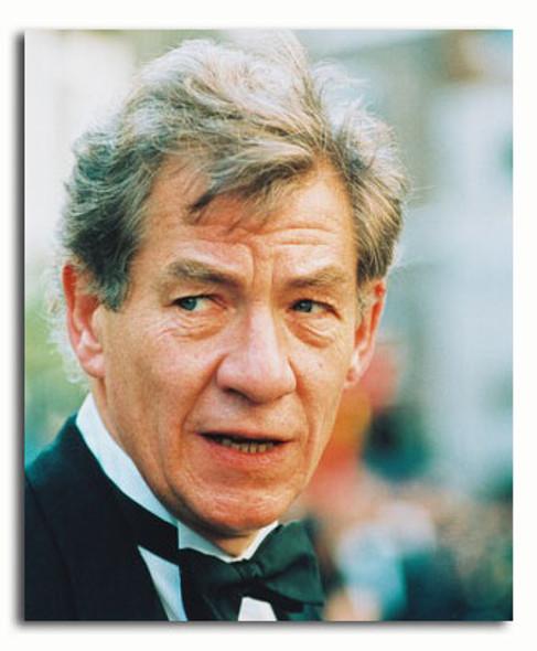 (SS3062579) Ian McKellen Movie Photo