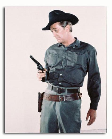 (SS3062722) Robert Mitchum  The Good Guys and the Bad Guys Movie Photo