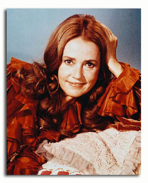 (SS3062839) Jeanne Moreau Movie Photo