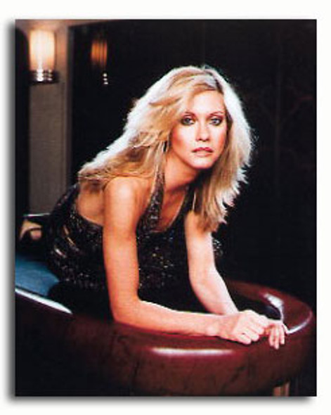 (SS3062930) Olivia Newton-John Music Photo