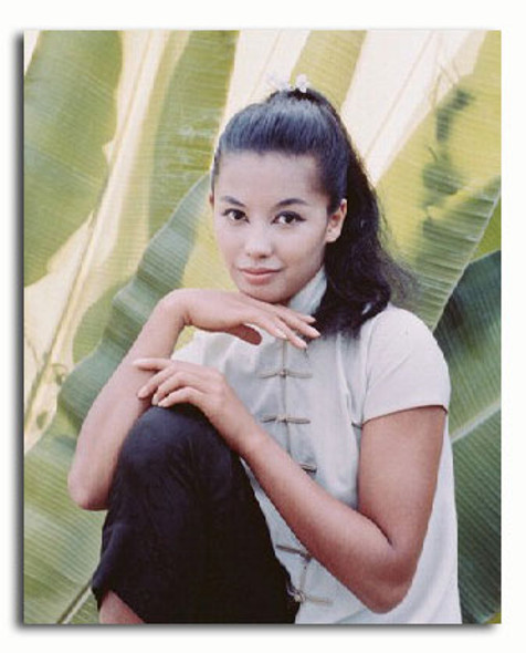 (SS3063008) France Nuyen Movie Photo