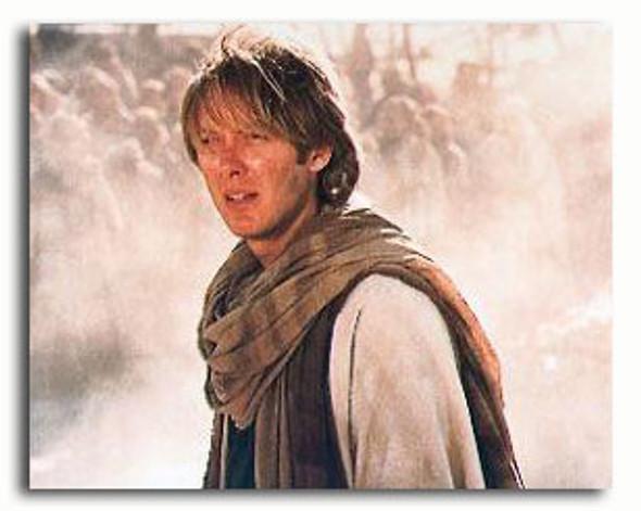 (SS3063697) James Spader  Stargate Movie Photo