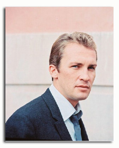 (SS3063853) Roy Thinnes  The Invaders Movie Photo