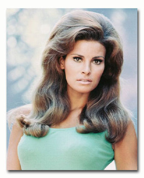 (SS3064243) Raquel Welch Movie Photo
