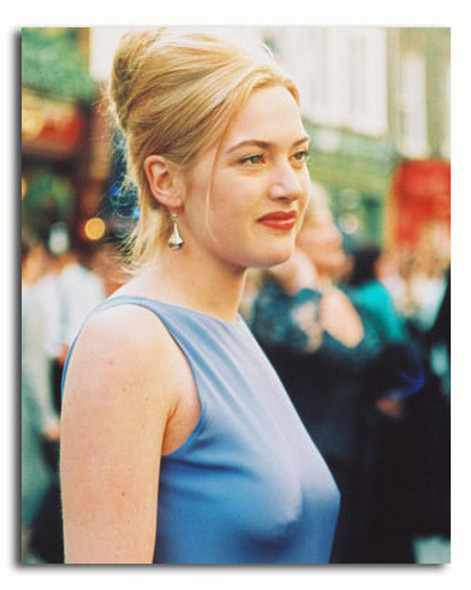(SS3064308) Kate Winslet Movie Photo