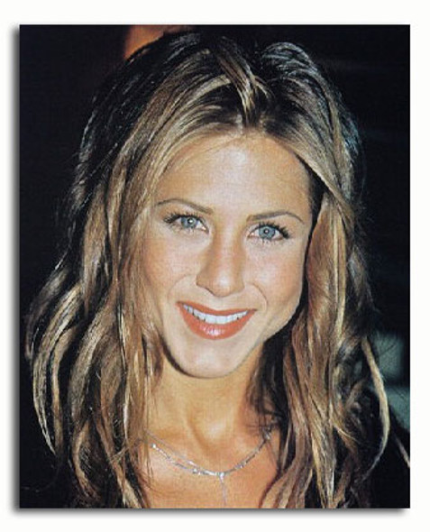 (SS3065530) Jennifer Aniston Movie Photo