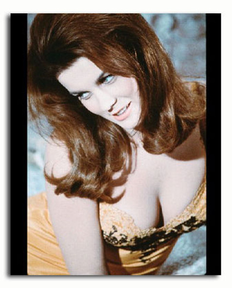 (SS3065556) Ann-Margret  The Cincinnati Kid Movie Photo
