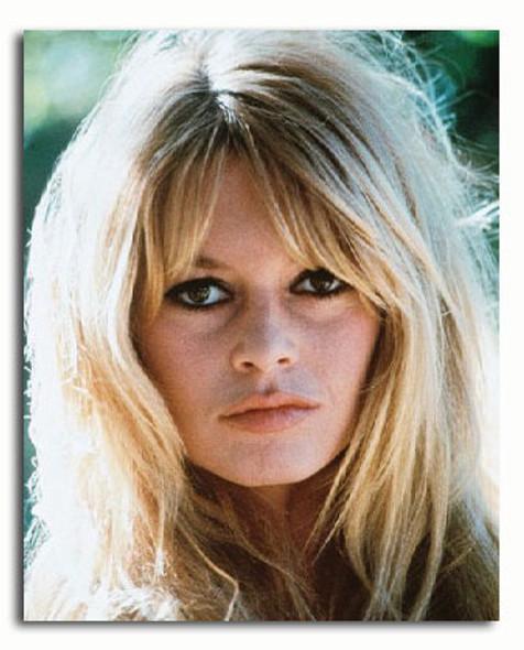 (SS3065608) Brigitte Bardot Movie Photo