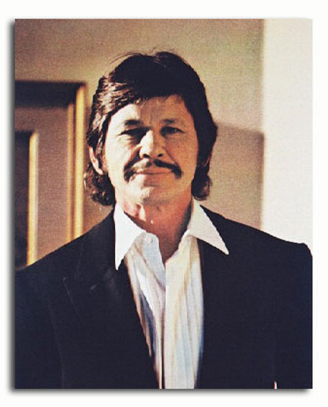 (SS3065764) Charles Bronson Movie Photo