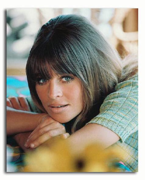 (SS3065998) Julie Christie Movie Photo