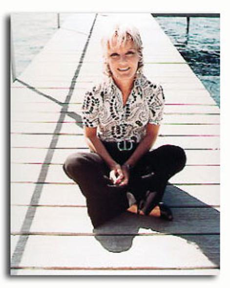 (SS3066011) Petula Clark Music Photo