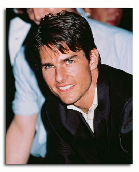 (SS3066115) Tom Cruise Movie Photo