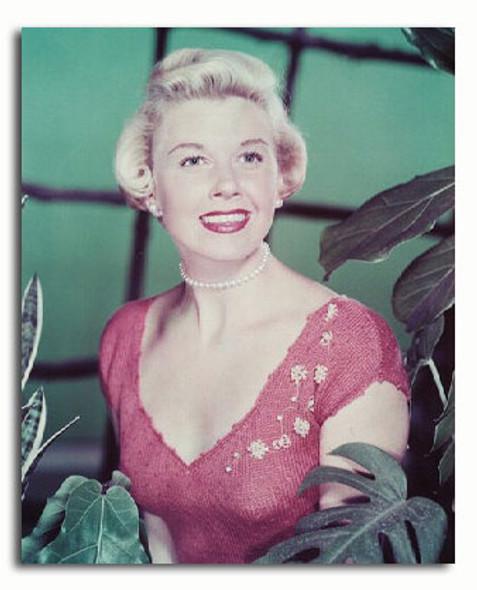 (SS3066232) Doris Day Music Photo