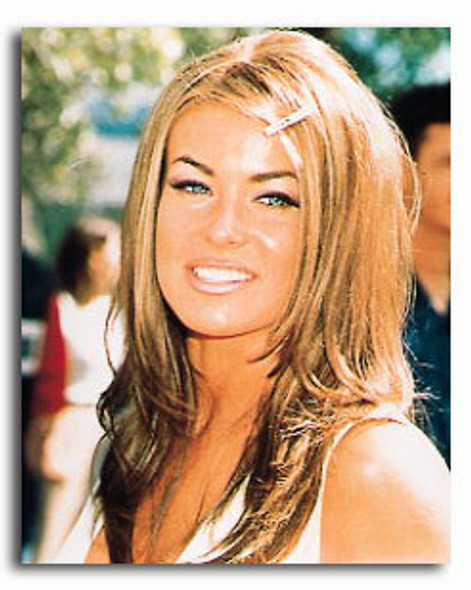 (SS3066635) Carmen Electra Movie Photo