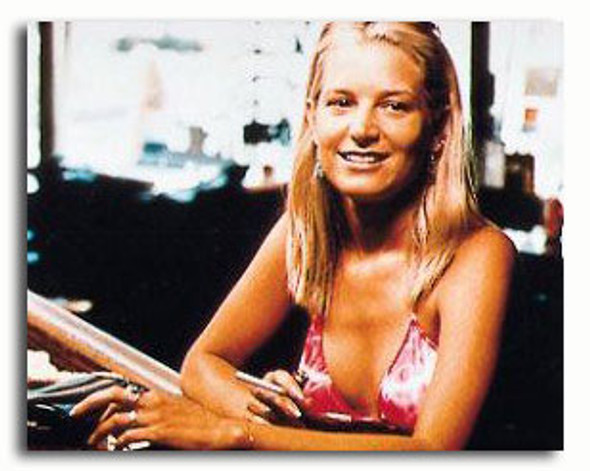 (SS3066778) Bridget Fonda Movie Photo
