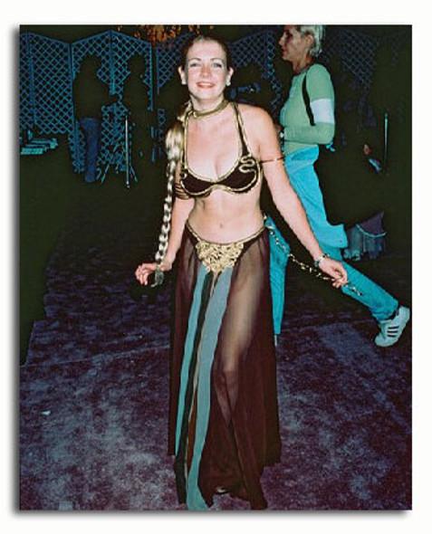 (SS3067064) Melissa Joan Hart Movie Photo