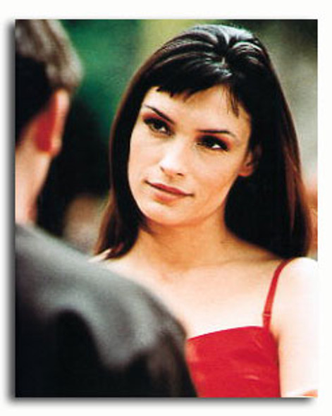 (SS3067233) Famke Janssen Movie Photo