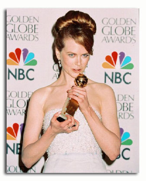 (SS3067285) Nicole Kidman Movie Photo