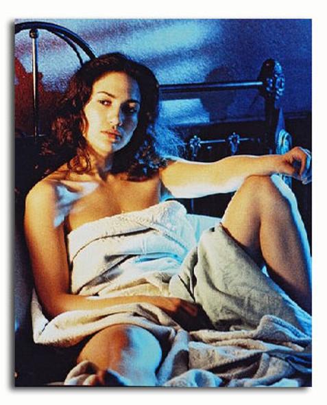 (SS3067467) Jennifer Lopez  Money Train Music Photo