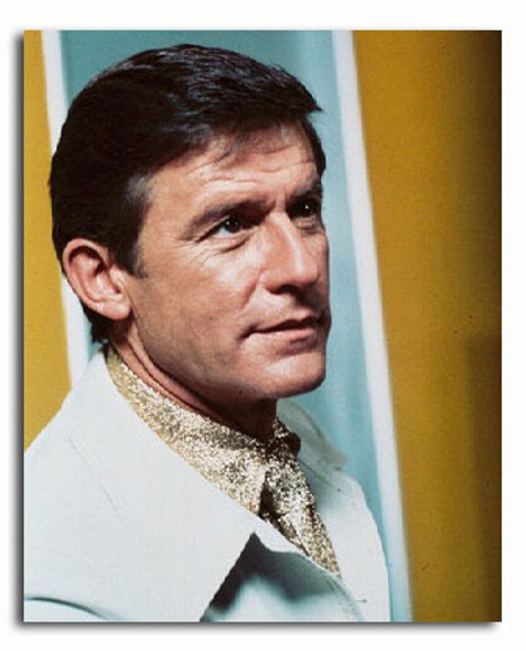 (SS3067740) Roddy McDowall Movie Photo