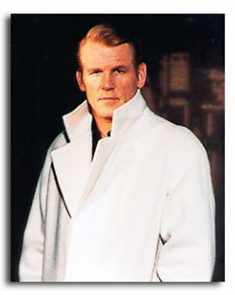(SS3067961) Nick Nolte  The Prince of Tides Movie Photo