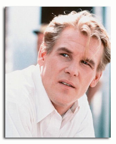 (SS3067974) Nick Nolte Movie Photo
