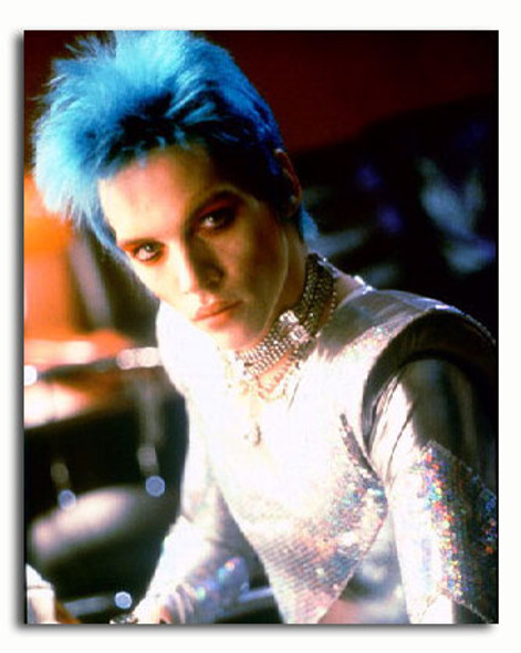 (SS3068234) Jonathan Rhys-Meyers  Velvet Goldmine Movie Photo
