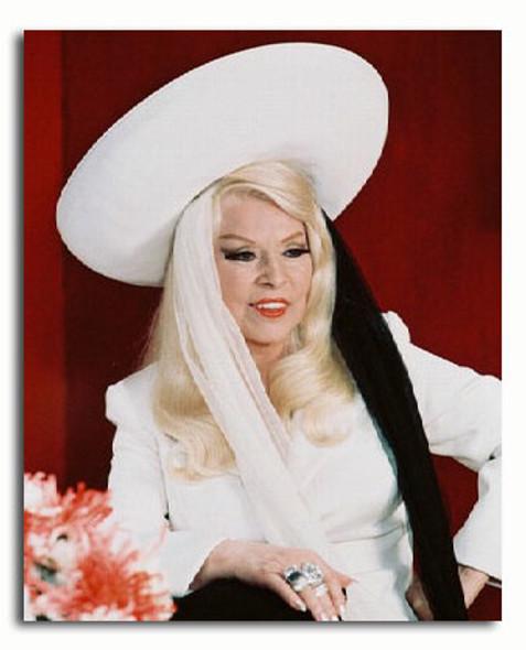 (SS3068923) Mae West  Myra Breckinridge Movie Photo