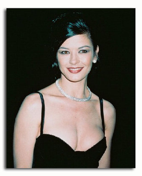 (SS3069222) Catherine Zeta-Jones Movie Photo