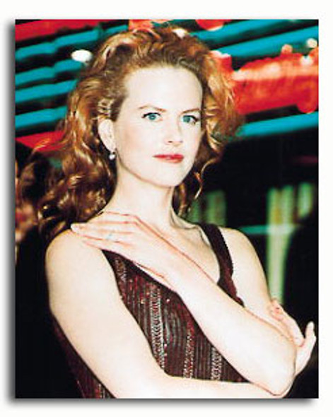 (SS3072914) Nicole Kidman Movie Photo
