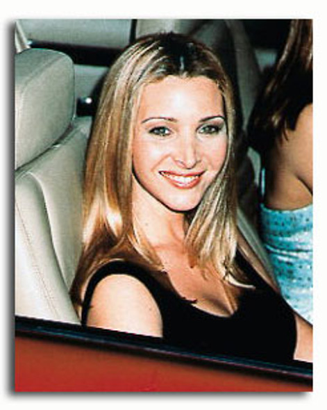 (SS3072940) Lisa Kudrow Movie Photo