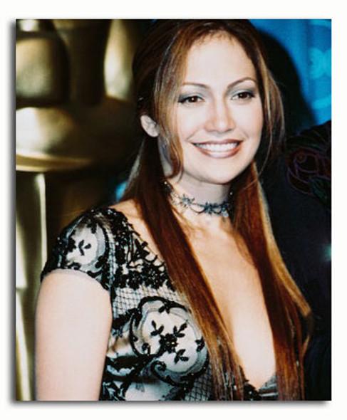 (SS3073070) Jennifer Lopez Music Photo
